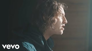 Download Dean Lewis - Waves Video