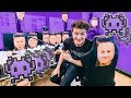 Download Mein kleiner UFO RACHE PRANK an Rewi (+ seine Reaktion) Video
