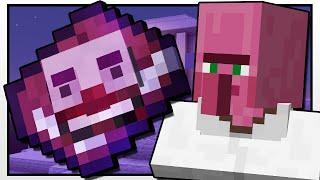 Download Minecraft | THE BOOK OF MISCHIEF!! | Custom Mod Adventure Video
