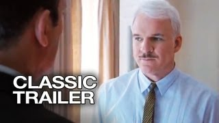 Download The Pink Panther Official Trailer #1 - Steve Martin Movie (2006) HD Video