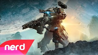 Download Titanfall 2 Song | ″When the Mechs Hit the Ground″ | #NerdOut! Video