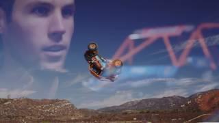 Download UTVUnderground Presents: RJ Anderson's XP1K4 - Inside The Minds Eye Video
