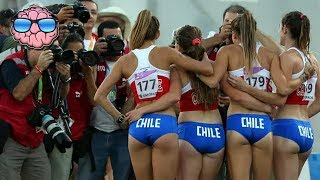 Download Top 10 Amazing Facts About Chile Video