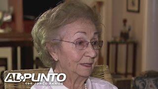 Download ¿Por qué Juanita Castro cree que su hermano, Raúl Castro, saldrá del poder en 2018? Video