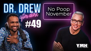 Download Ep. 49 Enny Ai | Dr. Drew After Dark Video