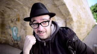 Download FAMOSOS EN MALLORCA Video