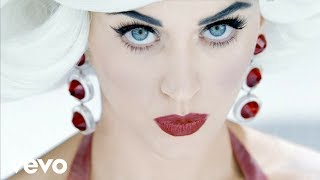Download Katy Perry - Witness (Fanmade Video) Video