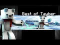 Download Best of Tayber Video