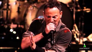 Download Bruce Springsteen - Brown Eyed Girl Video