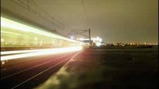 Download Aphex Twin - Iz us Video