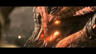Download Diablo 3 Imperius vs Diablo Video