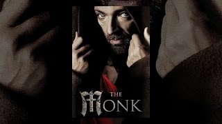 Download The Monk Video