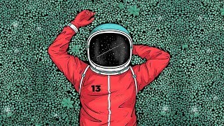 Download Space walks ~ lofi hip hop mix | beats to relax/study to Video