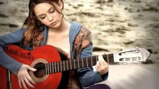 Download أغنية أمازيغية أفافا إينوفا Video