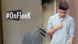 Download #ONFLEEK - Men's LookBook Video