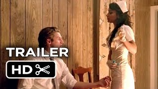 Download 13 Sins Official Trailer #1 (2014) - Mark Webber Horror Movie HD Video