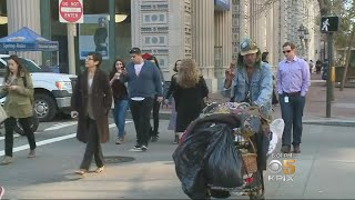 Download SF Crime, Squalor Scares Away $40 Million Medical Convention Video