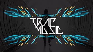 Download Alan Walker - Faded (Osias Trap Remix) Video