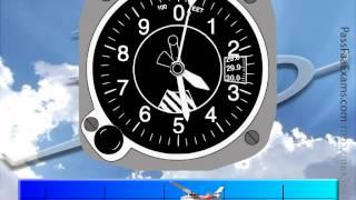 Download True Altitude Video