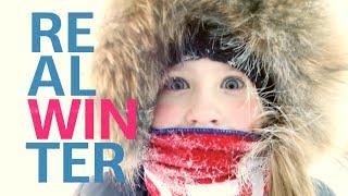 Download Welcome to Real Winter in Krasnoyarsk - 29th Winter Universiade 2019 in Krasnoyarsk - FISU 2016 Video