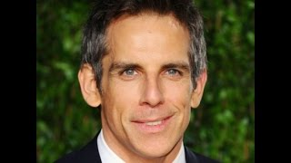 Download Ben Stiller Net Worth 2018 ,Houses and Luxury Cars Video