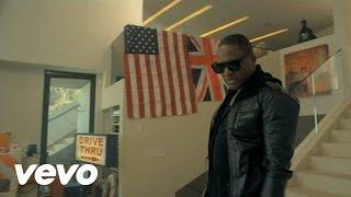 Download Taio Cruz - Hangover ft. Flo Rida Video