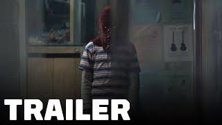 Download Brightburn - Trailer #1 (2019) Elizabeth Banks, James Gunn Video