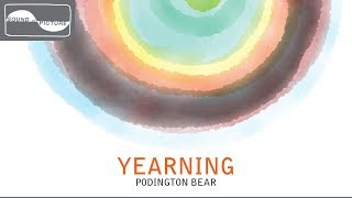 Download Yearning - Instrumental Music by Podington Bear Video