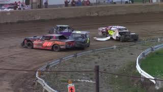 Download Crash Compilation 2018 Dirt & Asphalt Racing Video