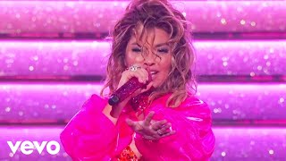 Download Shania Twain - Live from the 2019 AMAs Video