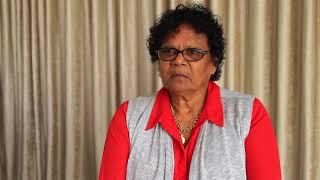 Download Lillian Bowen - Guugu Yimithirr Video