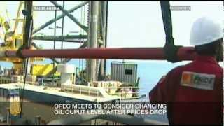 Download Inside Story - Is OPEC controlled by politics or economics? Video