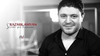 Download Razmik Amyan - Sirem qez lianam Video