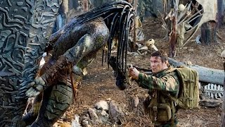 Download Best action movies of all time,Action movies 2016 imdb,Movies 2016 so far Video