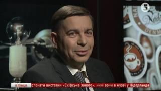 Download Тарас Стецьків - За Чай з Романом Чайкою // 02.12.2016 Video