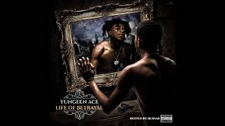 Download Yungeen Ace - ″Pain″ Video