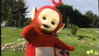 Download Teletubbies - Christmas in the Snow Vol. 1 Part 1 (With New Baby Sun Clips and Sound Effects) Video