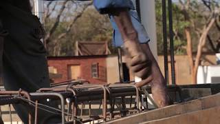 Download Social insurance: A way forward for Malawi's workforce Video