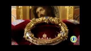 Download Las reliquias de la Pasión de Cristo Video