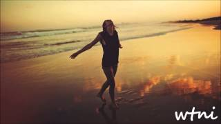 Download Frankie Goes To Hollywood - Relax (Final DJs Relax On The Beach Remix) Video
