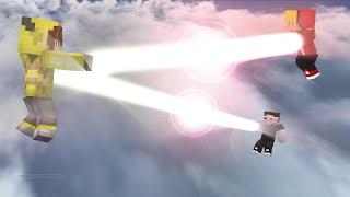 Download ÇILGIN HACKERLER DELİ MAKROLAR ! (Minecraft : Micro Battle #2) w/Ahmet Aga,TTO Video