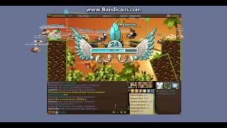 Download Sunt un Sorcicel Infometat-Transformice Ep.1 cu Darius Video