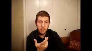 Download 20 Muslim / Jewish Similarities Video