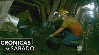 Download ¿Como se construyó y ocultó el túnel por que el cual Joaquín Guzmán Loera escapó? Video