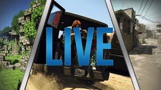 Download LIVESTREAM CU BRIGADA Video