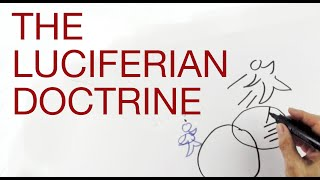 Download LUCIFERIAN DOCTRINE explained by Hans Wilhelm Video