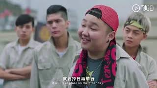 Download 电影片段:东北人和台湾人吵架 Video