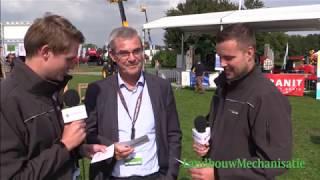 Download ATH 2018: Beursdilemma met Gerard Heerink (Fedecom) Video