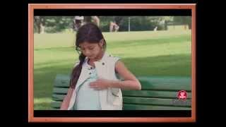 Download Беременная девочка Video