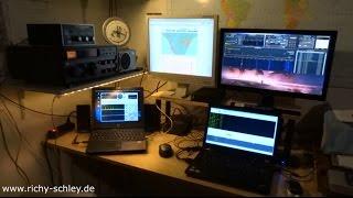 Download Funkraum Radio Room Revolution Video